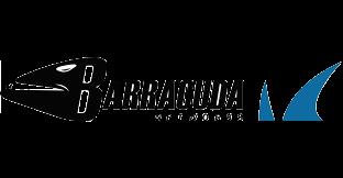 Barracuda_xprnt.png