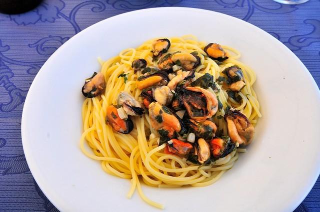Spaghetti_alle_cozze_Foto_Kjell_Helle-Olsen.jpg