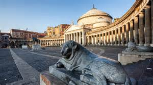 Napoli_sentrum.jpg