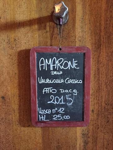 Amalfi1Amarone.jpg