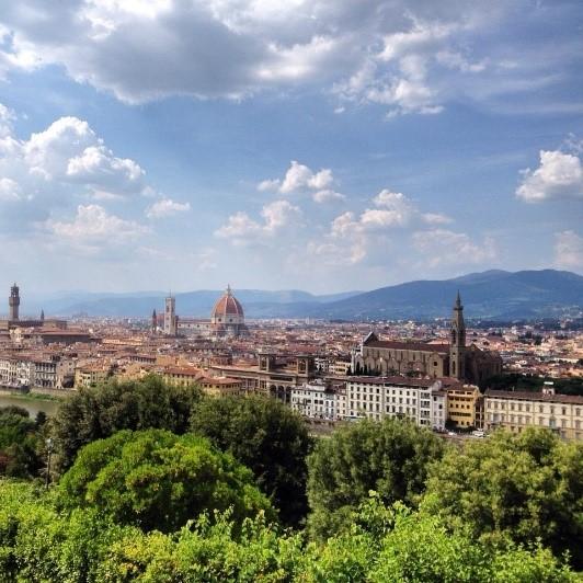 Firenze.jpg