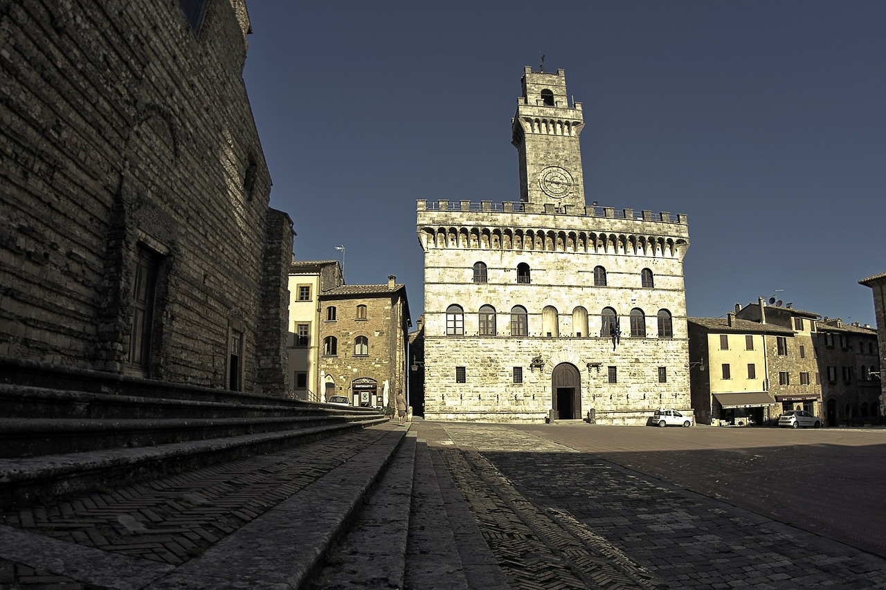 montepulciano-165197_1280.jpg