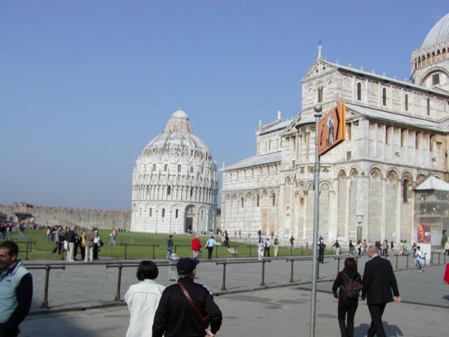 domkirken i Pisa (640 x 480).jpg