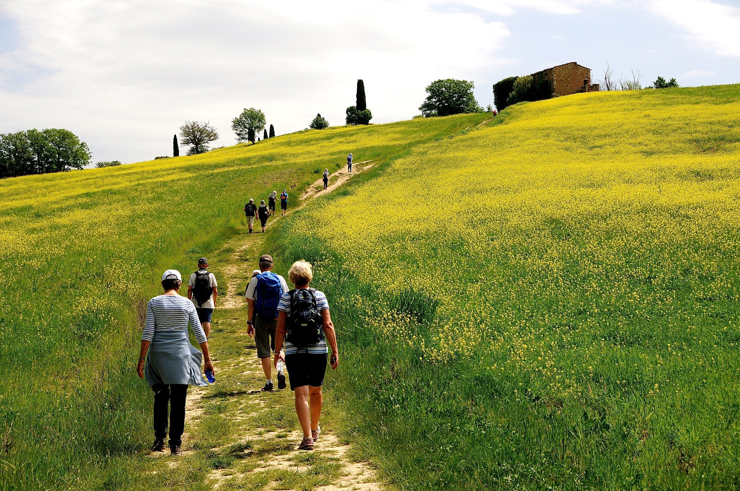 Toscanaturen Foto Kjell Helle-Olsen (26).jpg