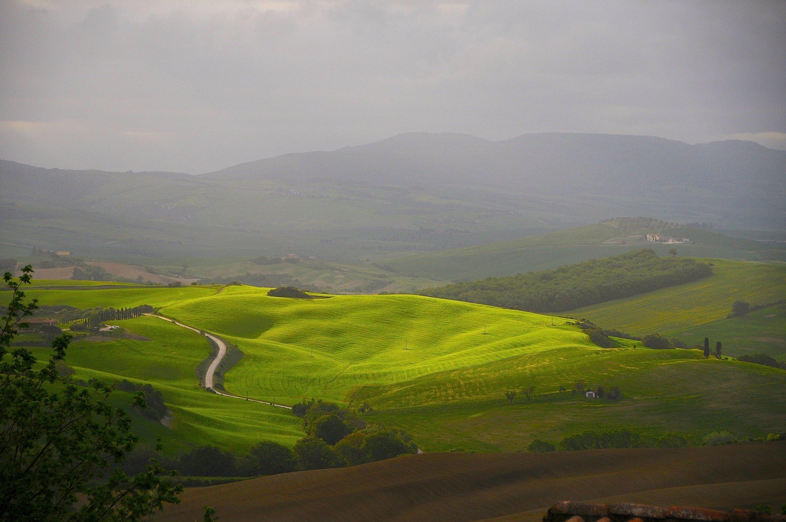 Toscanaturen Foto Kjell Helle-Olsen (35).jpg