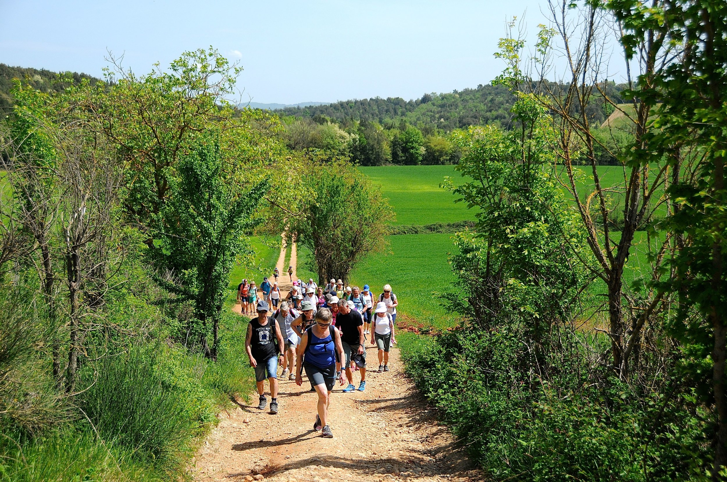 Toscanaturen Foto Kjell Helle-Olsen (46).jpg