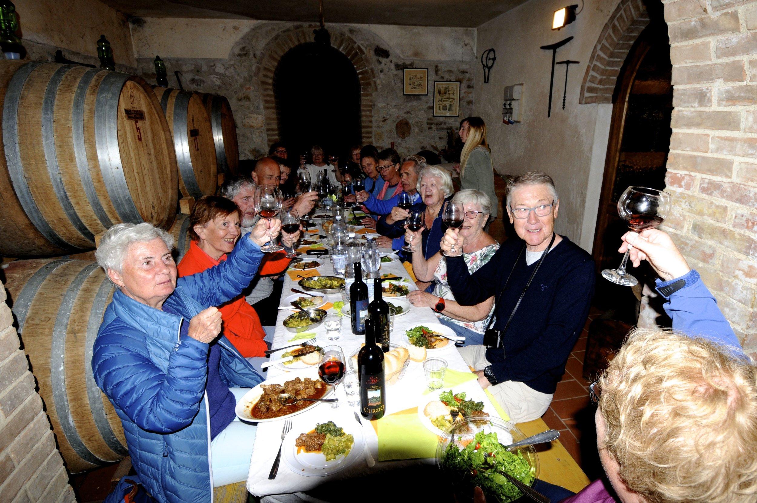 Toscanaturen Foto Kjell Helle-Olsen (68).jpg
