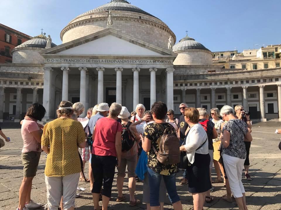 Piazza Plebiscito.jpg