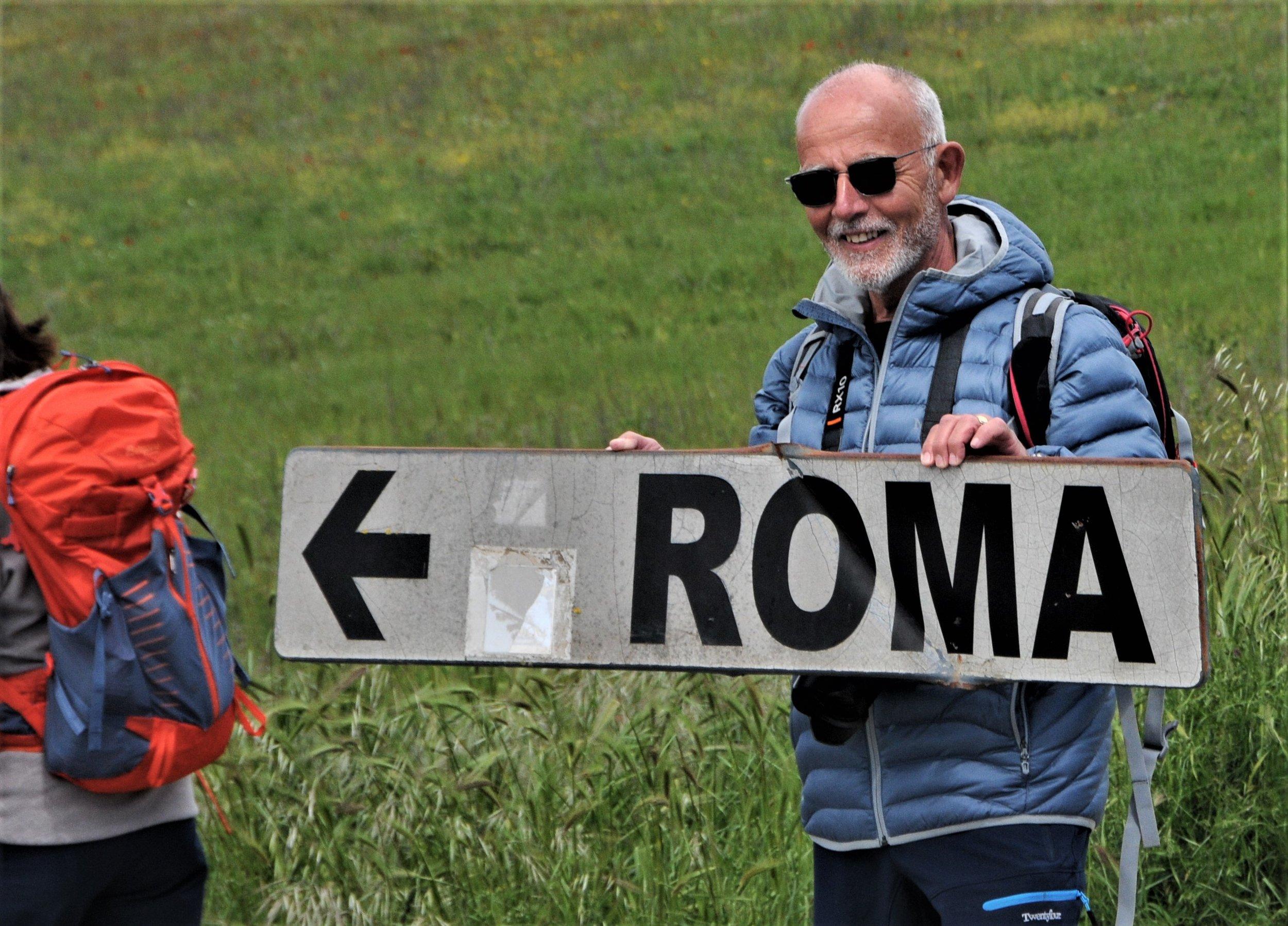 Roma neste Foto Kjell Helle-Olsen (66).jpg