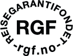 rgf_logo_jpg.jpg