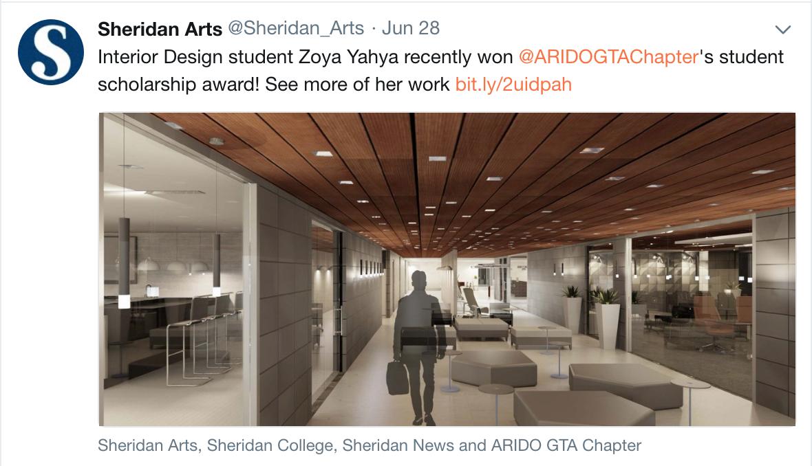 Sheridan Arts Twitter.png