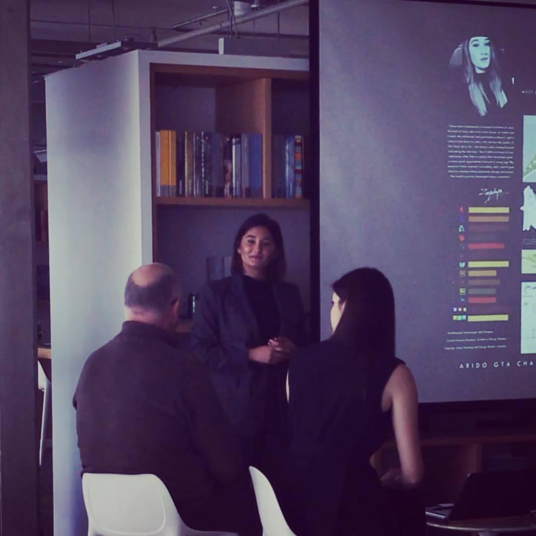 Speaking at ARIDO .jpg
