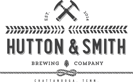hutton_smith_logo.png