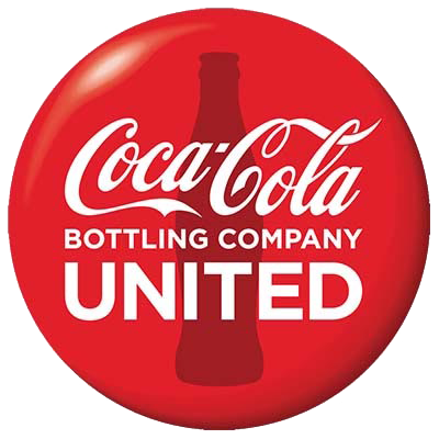 coca-cola-united.png