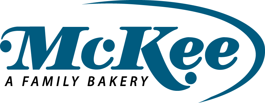 McKeeFamilyBakeryEllipse_Color.png