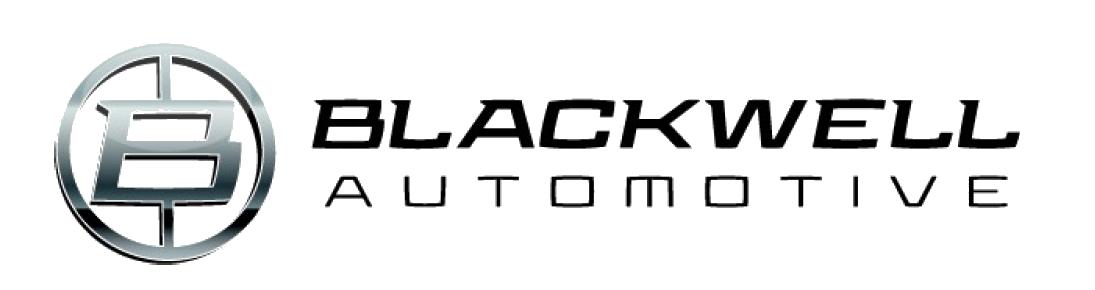 Blackwell Logo Web.png