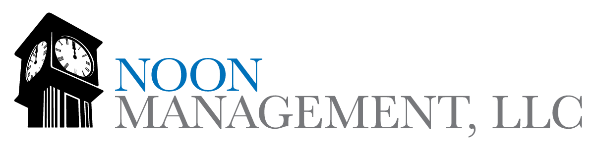Noon-Management-Logo.png
