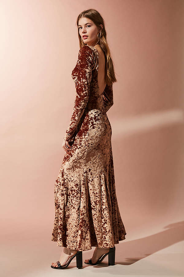 Urban Outfitter's Maxi -