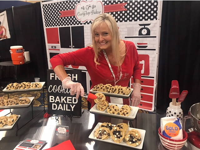 Vegas Food Expo 4.jpg