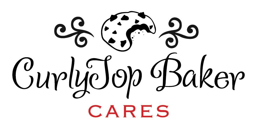 CURLYTOP BAKER CARES LOGO.jpg