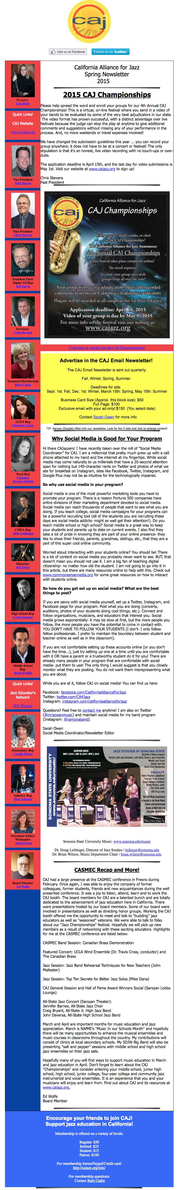 Spring Newsletter 2015.png