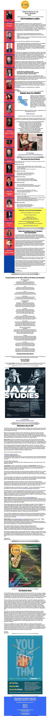 Winter Newsletter 2015.png