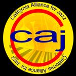 CAJ-logo-150px.png