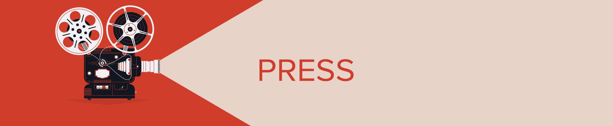 RBC_PressHeader.jpg
