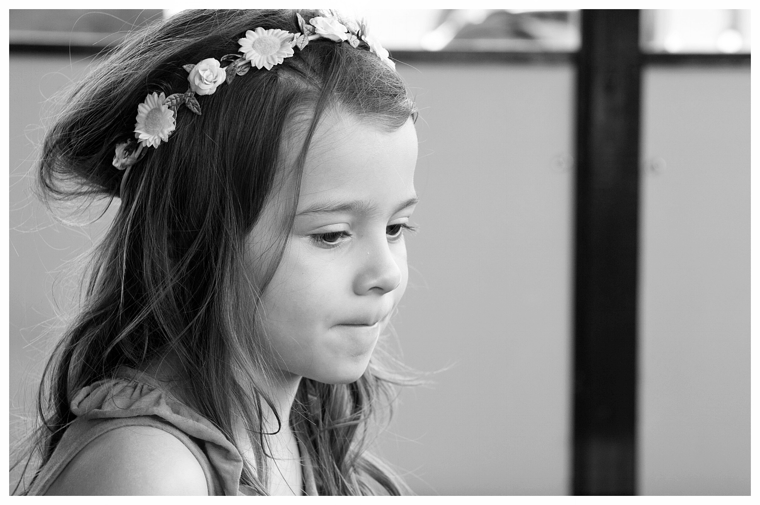 Scarlett's 5th Birthday-6.jpg