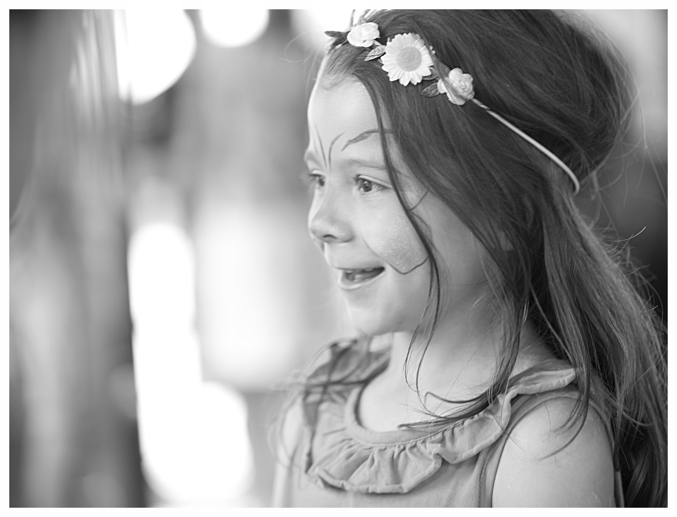 Scarlett's 5th Birthday-57.jpg
