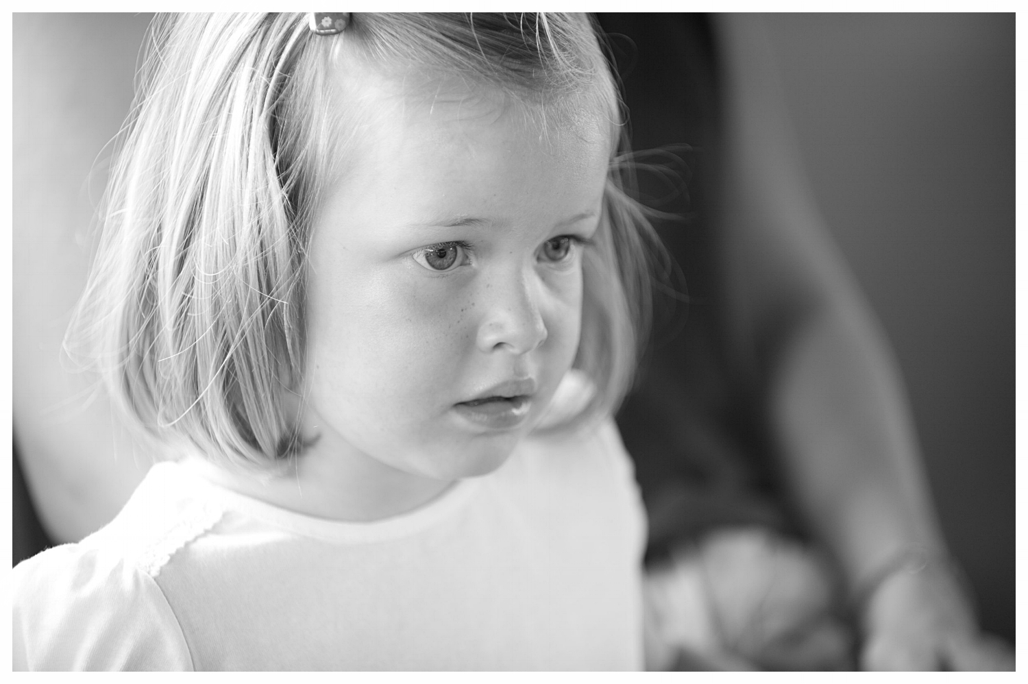 Scarlett's 5th Birthday-87.jpg