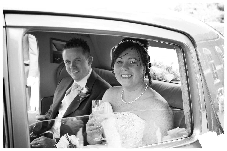Emma & Gerry by Laura Bartlett Photography-168.jpg
