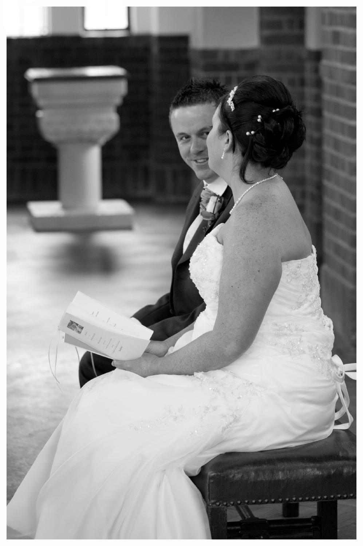 Emma & Gerry by Laura Bartlett Photography-133.jpg