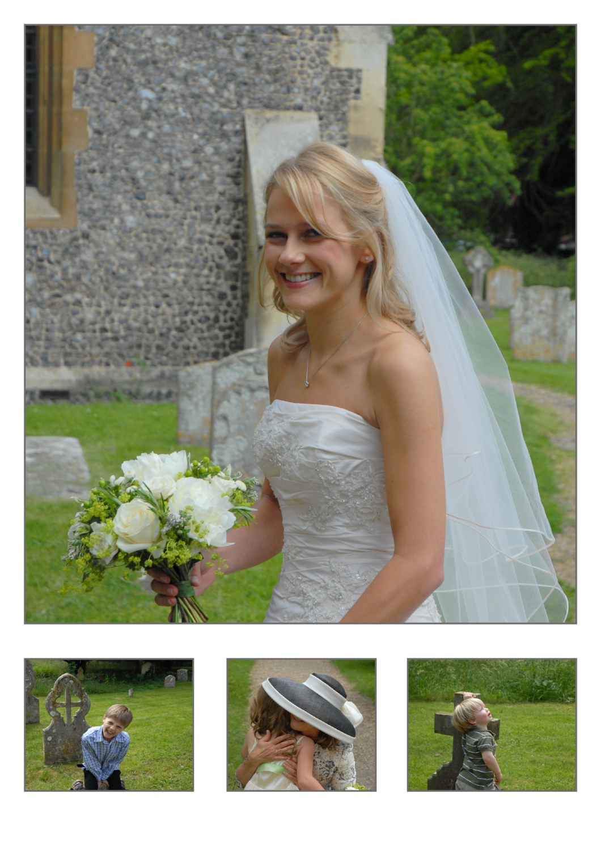 Nic & Susannah's Wedding Day-2.jpg