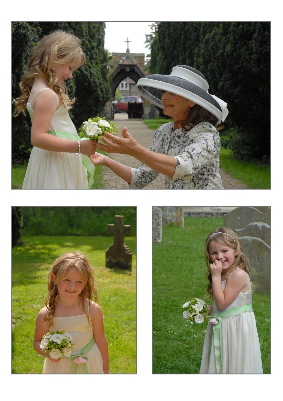 Nic & Susannah's Wedding Day-1.jpg