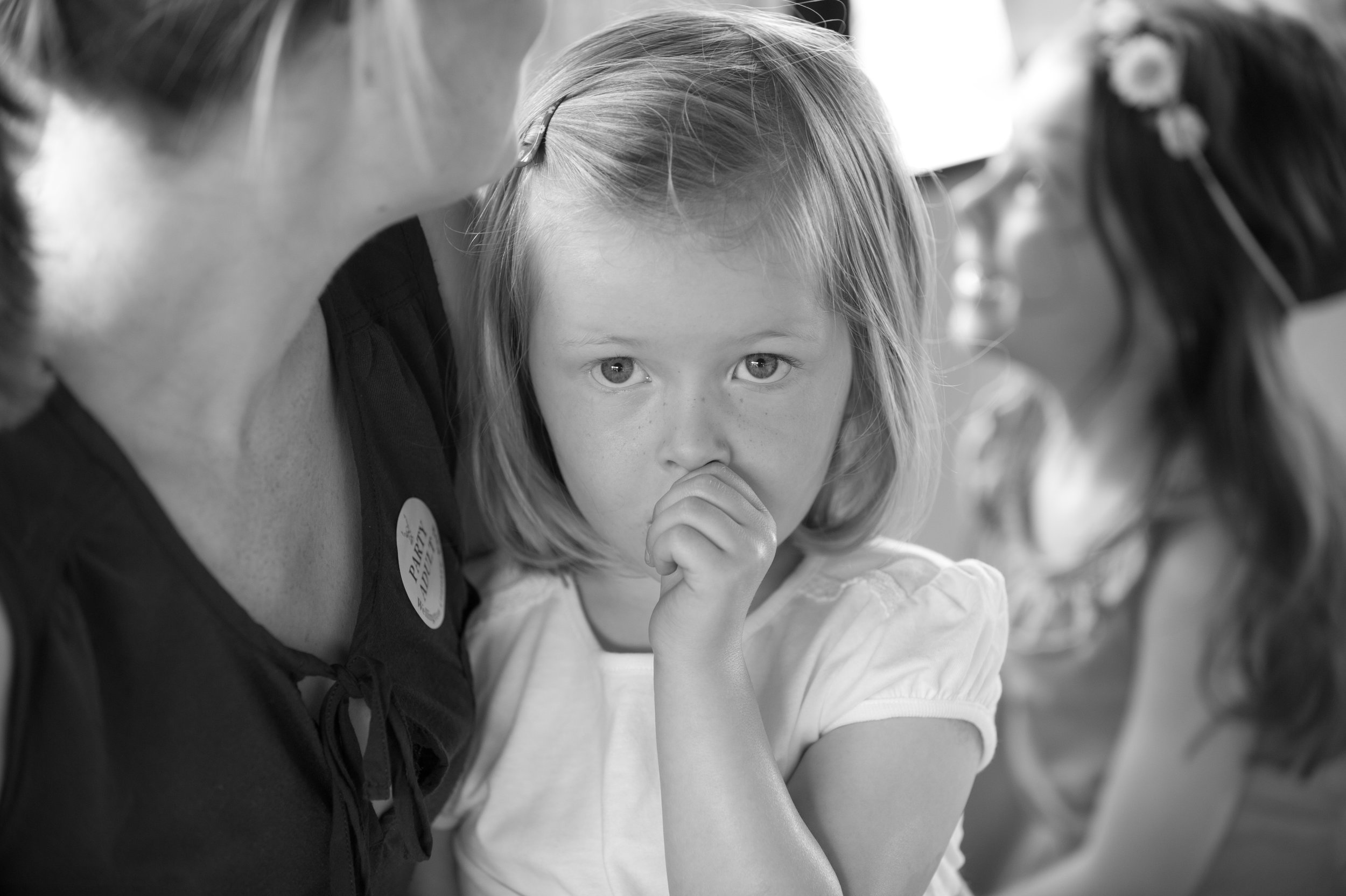 Scarlett's 5th Birthday-60.jpg