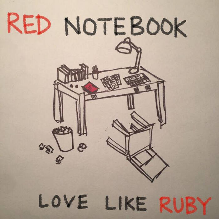 Red Notebook Cover.jpg