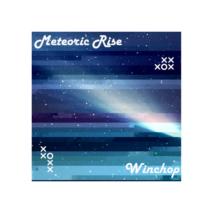 Meteoric Rise Cover.jpg