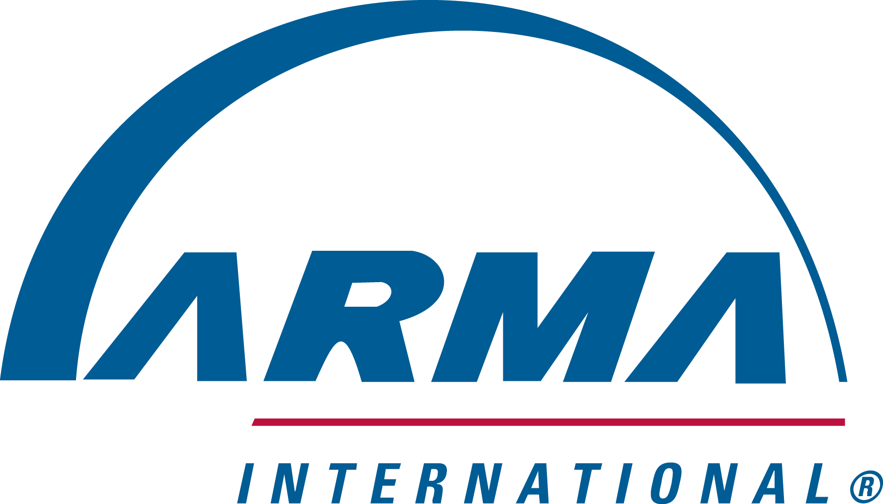 arma-international.png