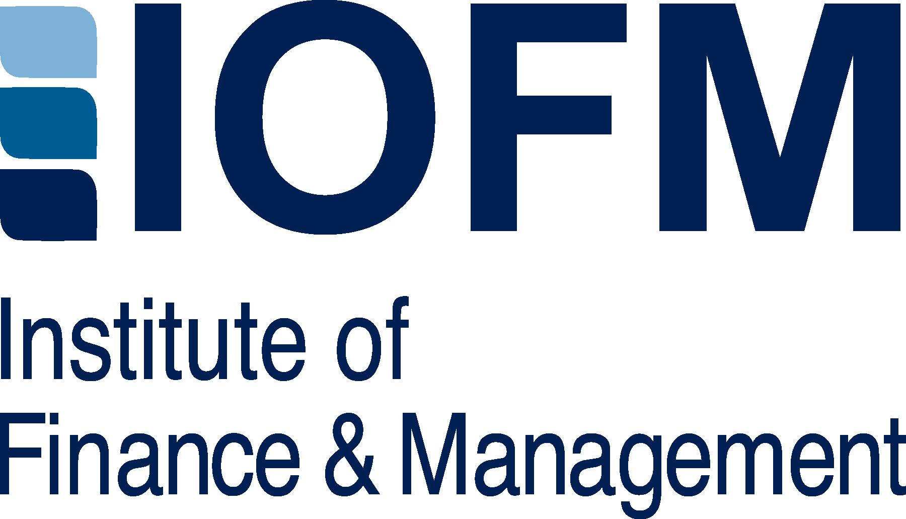 IOFM-logo.png