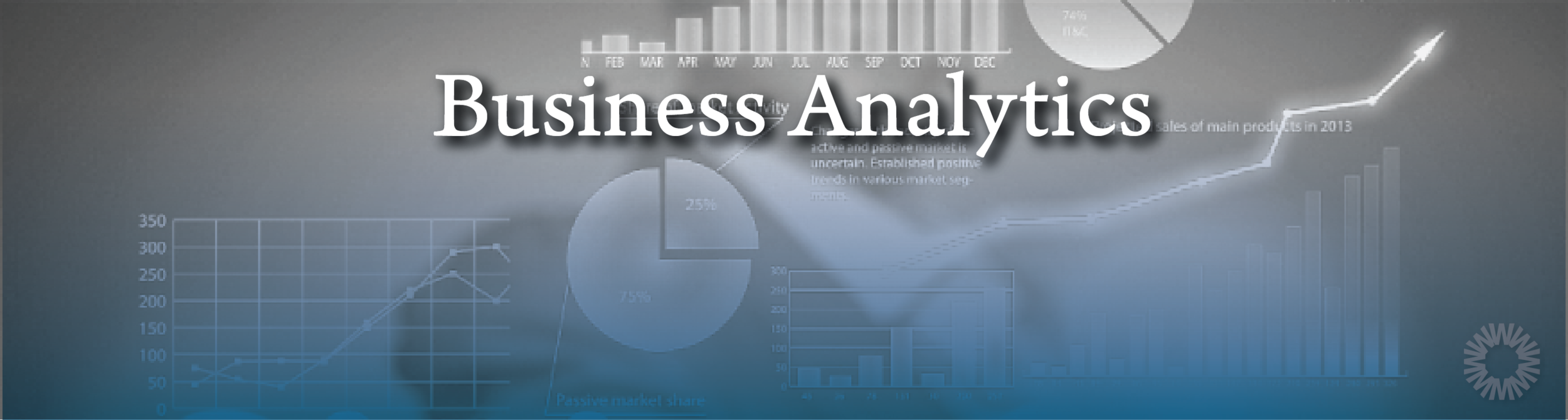 Header-Image-Business-Analytics.png