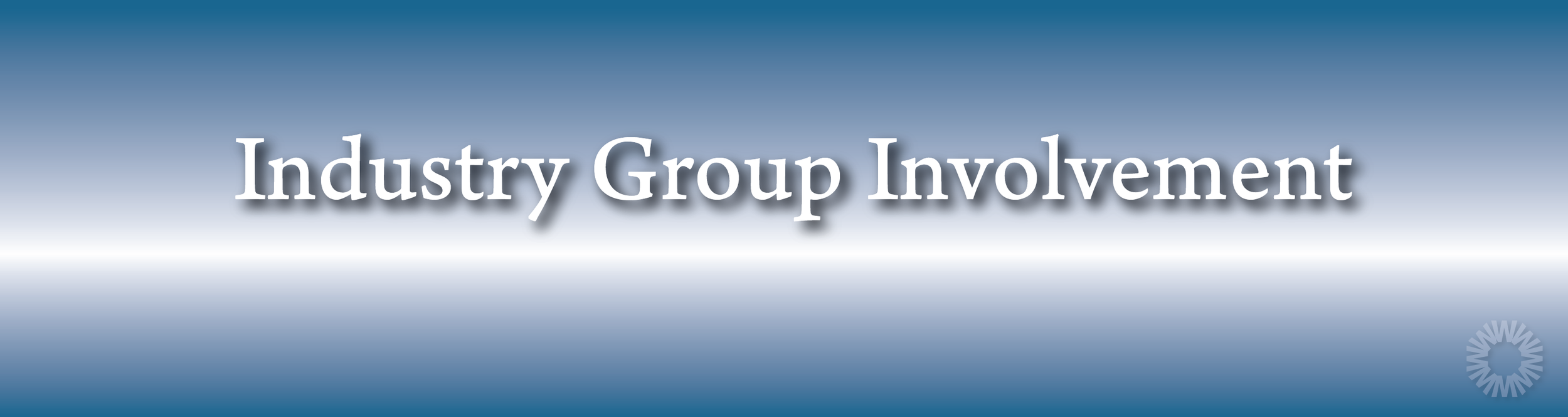 Header-Image-industry-group-involvement.png