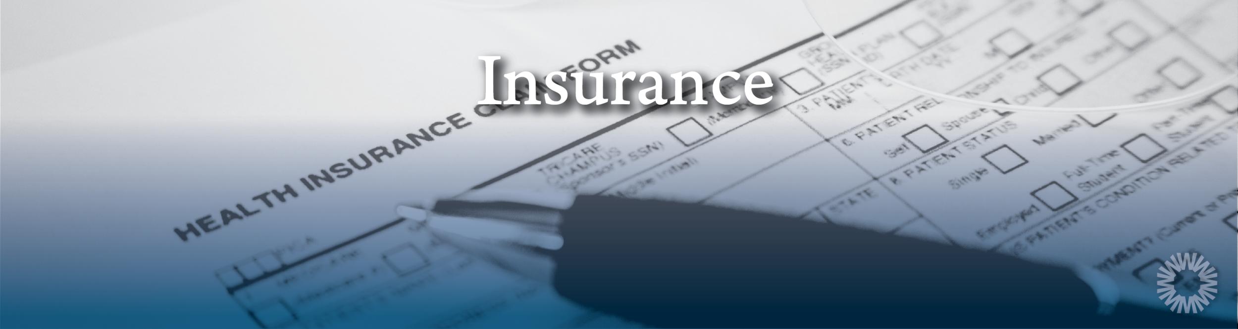 insurance-header.png