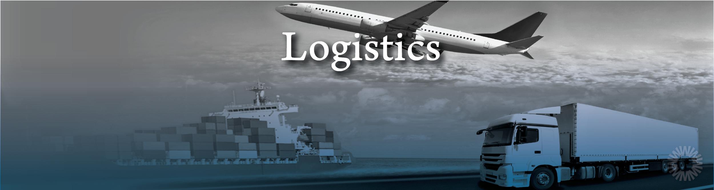 logistics-header.png