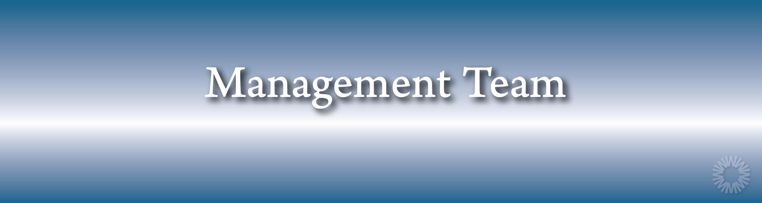 managementteam-header-150-2.png
