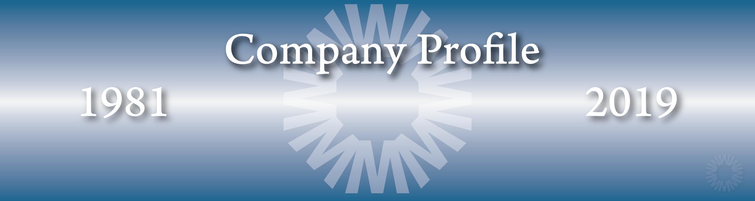 company-profile-header-150-2019.png