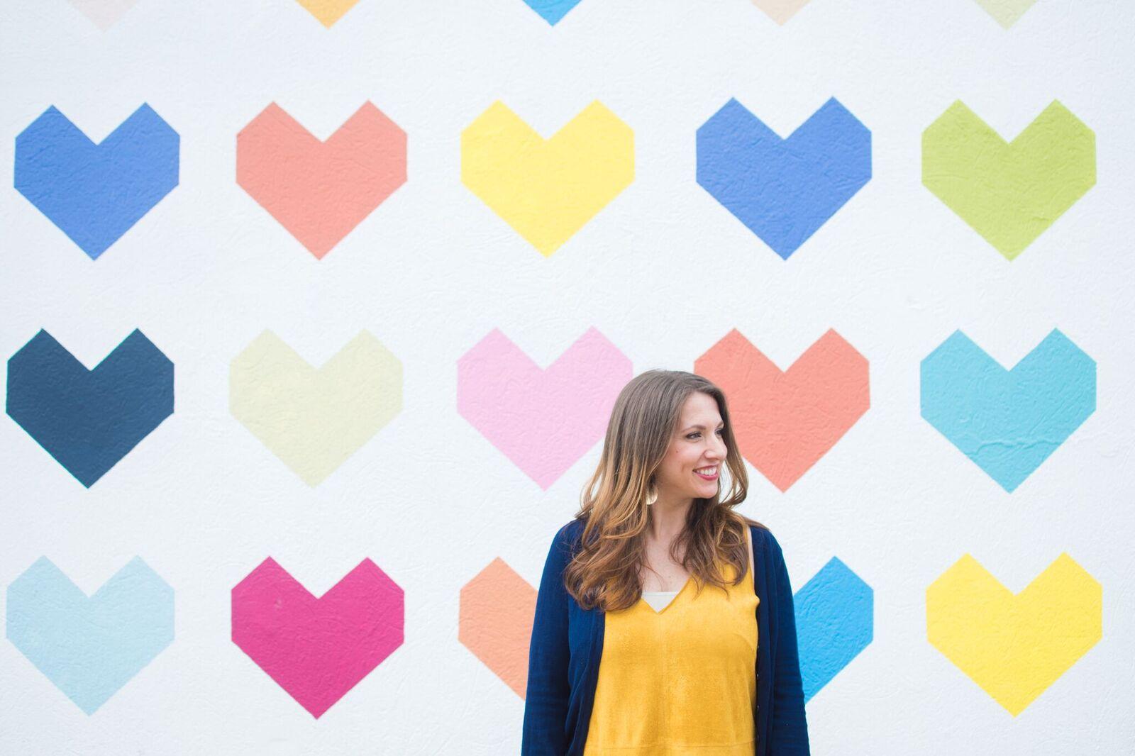 Colorpolitan Sci/Art Personal Color Analysis Dallas TX Rebecca Reid personal color analysis dallas your best colors your wow colors color analysis