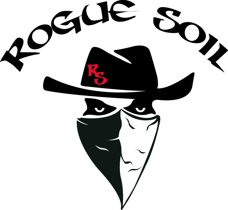 roguesoil - guy - with arc letters.jpg