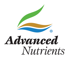 advanced nutrients.png
