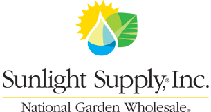 sunlight supply.png